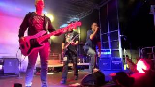 EXTASY PURE ROCK - Auf gute Freunde