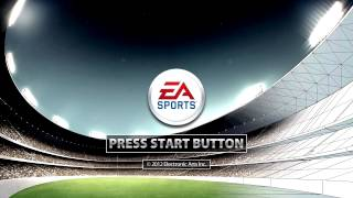 Learn how to become an ea sports season ticket subscriber and take advantage of 3 days early access your favorite franchises on the plays...