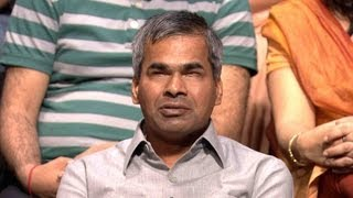Satyamev Jayate - Persons with Disabilities - 'I'm not invisible'