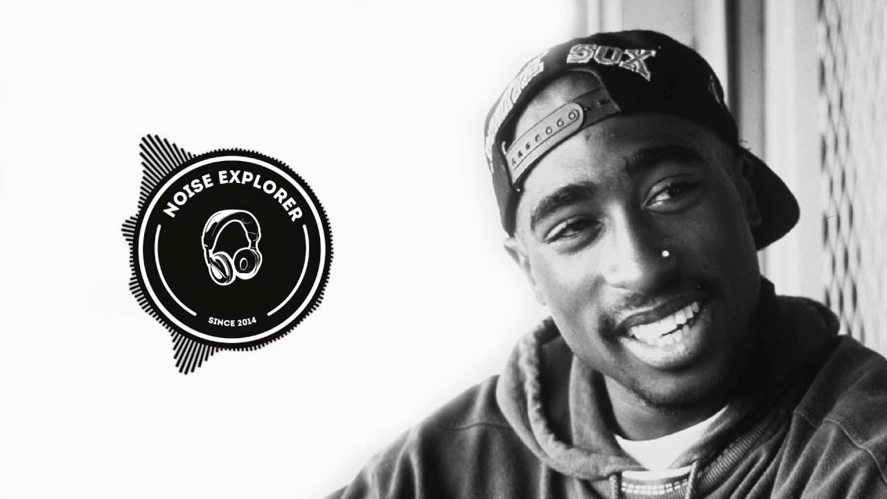 Download Classic Rap & Hip Hop mix Part #2