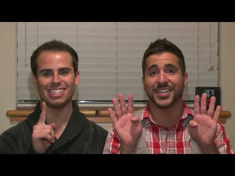 My 19th Video Blog: Karaoke