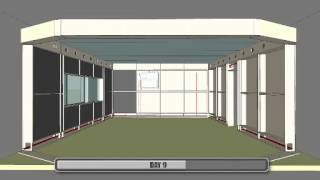 Recording Studio Design and Build(, 2013-05-23T08:11:20.000Z)