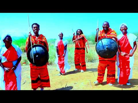 Kayme 2019 NEW ETHIOPIAN MUSIC VIDEO  BU RAS NRBIYU MULU