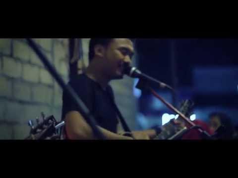 BC Band - Risalah Hati Cover