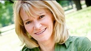 Conservatives Attack Martha Raddatz for Alleged Bias