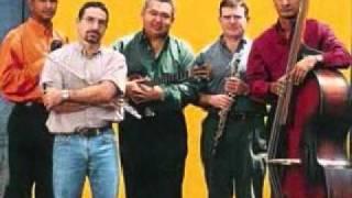 musica venezolana ensamble gurrufio polo barroco (oboe) (hautbois)