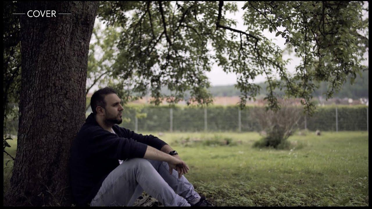 Ahmet Mehmet - Dayanak (COVER)