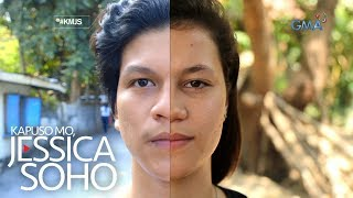 Kapuso Mo, Jessica Soho: Kamukha Ko, Kapatid Ko?