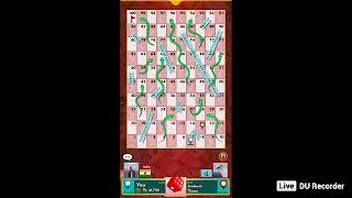 Ludo King online multiplayer Live stream ll funny game play