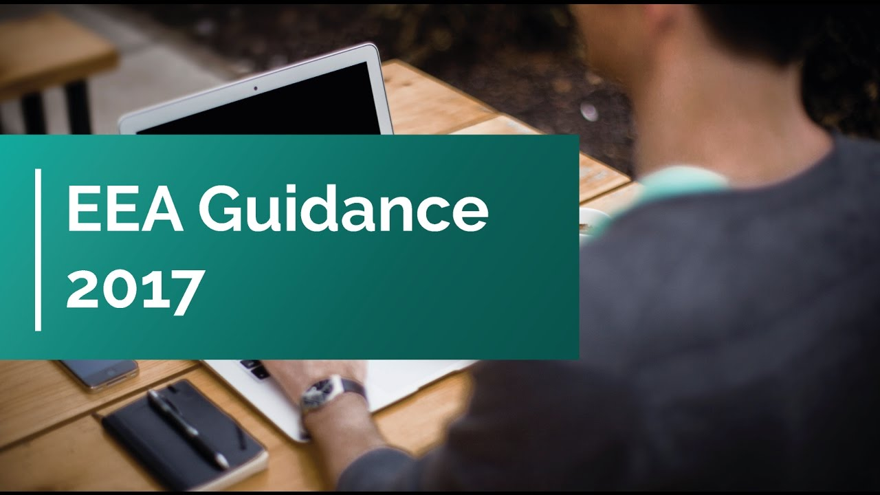 EEA Guidance 2017 | Apply for EEA Family Permit - YouTube on application template, application to join a club, application meaning in science, application to date my son, application insights, application approved, application for rental, application in spanish, application clip art, application submitted, application to rent california, application to join motorcycle club, application for employment, application to be my boyfriend, application error, application trial, application database diagram, application for scholarship sample, application cartoon, application service provider,