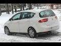 Seat Altea XL 2007 1,9 tdi Selling auto Vilnius, ?????????. 3000 eur