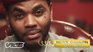 Should I Stop Sleeping With a Married Man? | Kevin Gates Helpline Episode 7
