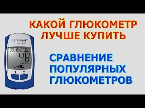 Глюкометр какой лучше купить. | глюкометр | купить | лучше | какой