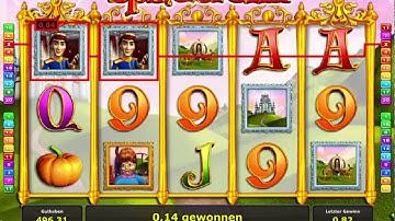 casino online spielen novoline