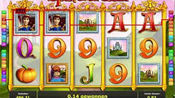 Spinderella - Novoline Spielautomat Kostenlos Spielen