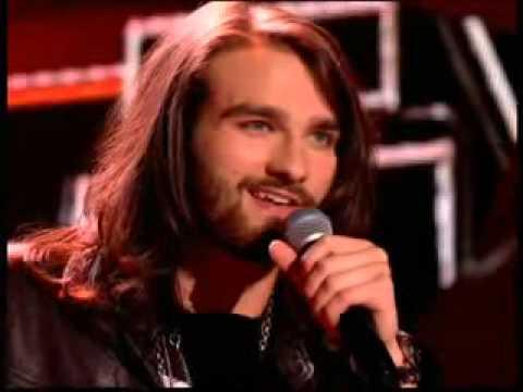 Download (Part 6) ITV Superstar - Episode 4 Live Show 1