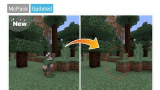 Minecraft:How to get unlimited invisibility