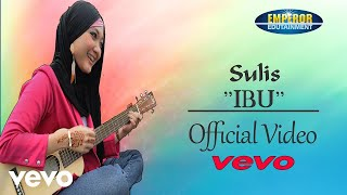 Video Sulis - Ibu download MP3, 3GP, MP4, WEBM, AVI, FLV November 2018