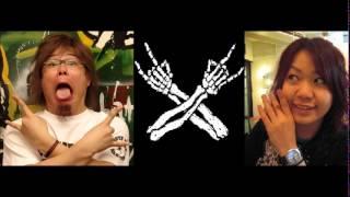 ONE OK ROCKと対バンした『オヤジ狩られツアー2012』の時の話や、THE BA...