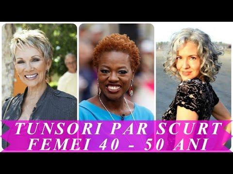 Tunsori Par Scurt Femei Peste 50 Ani Mp3 Songs Lavamp3com