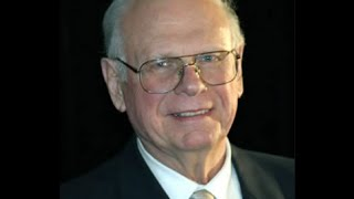 #71: Paul Hellyer