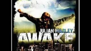 Watch Julian Marley Stay With Me video