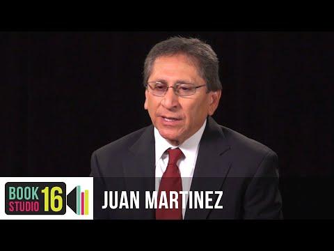 Juan Martinez Answers Questions About Murderer Jodi Arias   Conviction