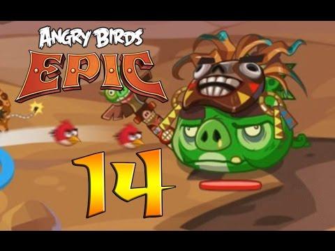 игра сердитые птички скачать на андроид бесплатно - фото 11