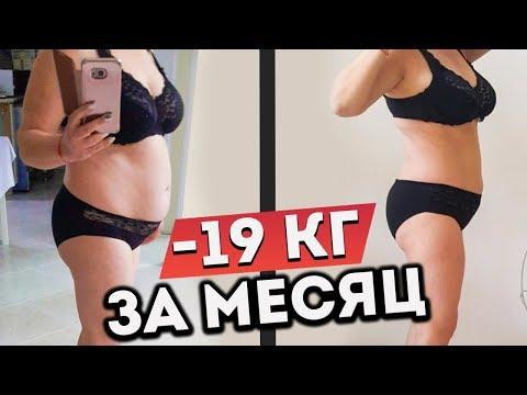 Как похудеть после 40 лет женщине советы