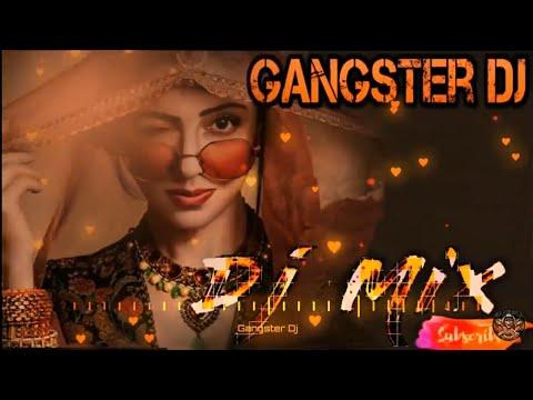 yaad-piya-ke-aane-lagi-dj-remix-devendra-chhatarpur