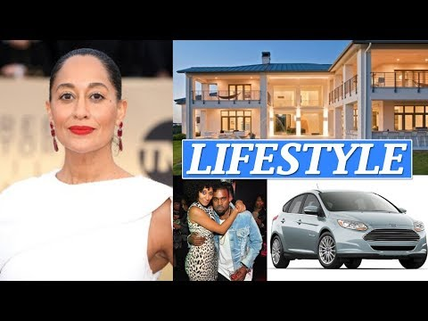 Tracee Ellis Ross Lifestyle, Net Worth, Husband, Boyfriends, Age, Biography, Family, Car, Facts ! Mp3