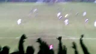 Austria Wien vs Lask Linz 7.3.2009