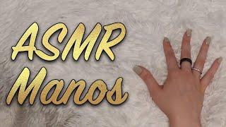 ASMR y Clases De Inglés con La Chica Looper l Partes Del Cuerpo