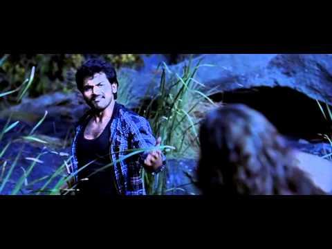 Chuttesai Chuttesai Awara movie HD song