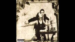 Watch Dresden Dolls 672 video