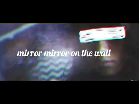 Empty - Jaiden Animations & Boyinaband | Lyrics