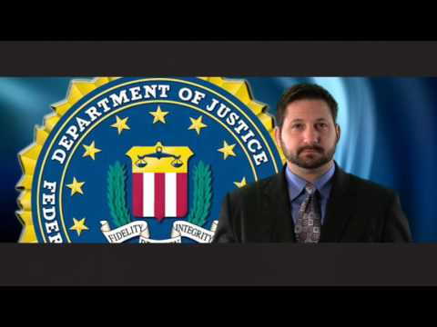 FBI Whistle-Blower : Trump White House Has Been COMPROMISED (4/2017)