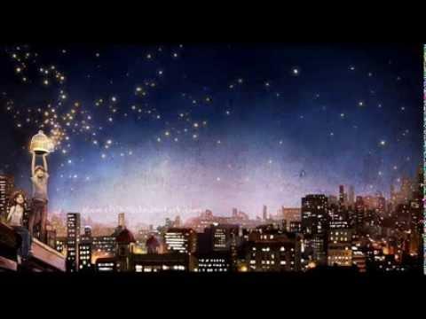 Owl City - Fireflies Lyrics | MetroLyrics