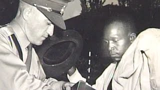 The Flawed Genius of Jan Smuts - South African Online History Documentary