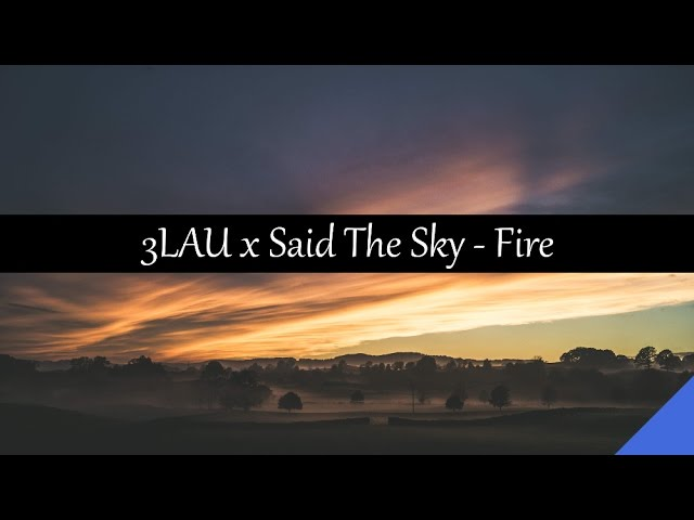 3lau-x-said-the-sky-fire-music-therapy
