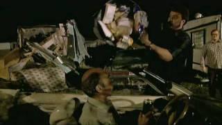 Trailer Park Boys Countdown to Liquor Day (Green Band Trailer)
