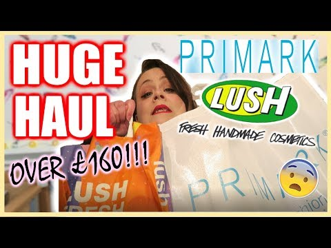 Huge Sashka Co Bracelet Haul! from YouTube · Duration:  4 minutes 36 seconds