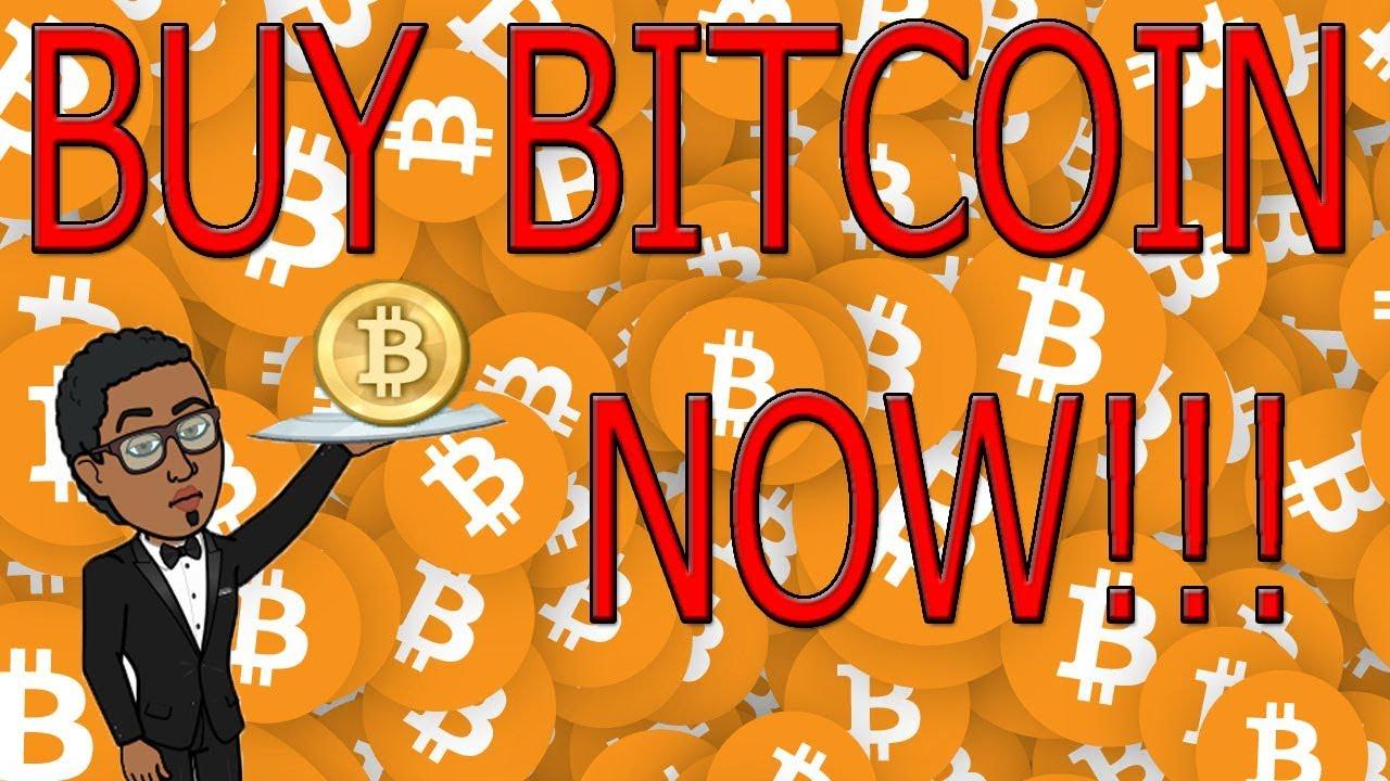 buy local bitcoin