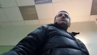 Смотреть видео что то надо делать с украиной