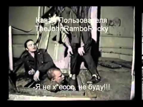 Music video Зеленый Слоник2 - Частушки