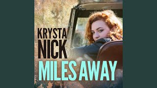 Play Miles Away