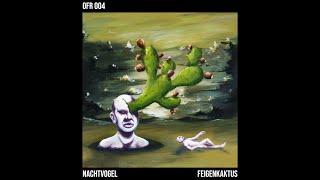 Nachtvogel - Jövus Reinheit (Original Mix)