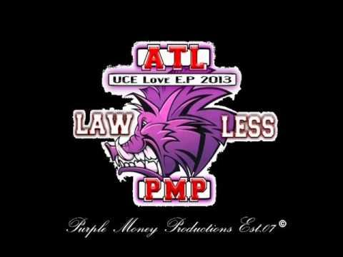 ATL.PMP - Music