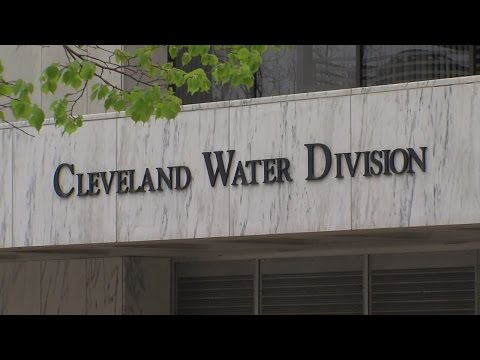Cleveland Public Utilities Director can't recall key water revenue raised by tax liens on customers'