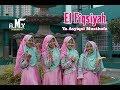 El Fiqsiyah - Ya Asyiqol Musthofa